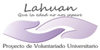Proyecto Lahuan